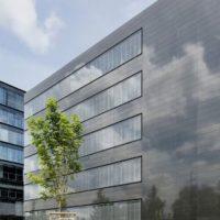 CHG-gallery-headquarters.jpg
